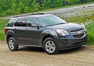 Chevy-Equinox-Reviews